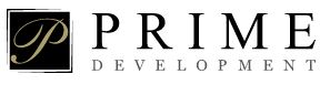 Prime Development.JPG