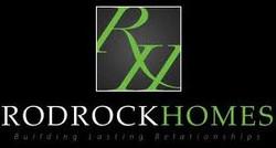 Rodrock Homes.JPG