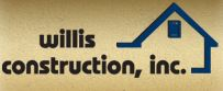 Willis Construction, Inc..JPG