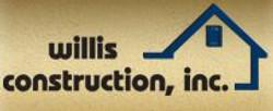Willis Construction, Inc..JPG
