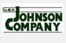 R.H. Johnson Company.JPG