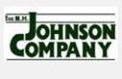 R.H. Johnson Company.JPG