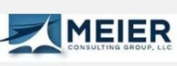 Meier Consulting.JPG