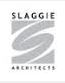 Slaggie Architects.JPG