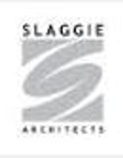 Slaggie Architects.JPG