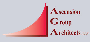 Ascension Architects.jpg