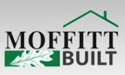 Moffitt Development Company.JPG