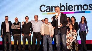 mentiras_cambiemos.jpg