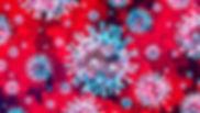 se-sabe-del-nuevo-coronavirus-china_1996