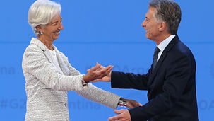 fmi-argentina-lagarde-macri.jpg