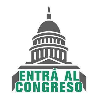 0.OK-webLogo-Entra-al-Congreso.png