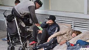 pobreza-801774.jpg