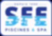 Logo_SFE_bs_edited.png
