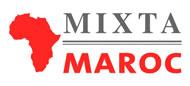 logo-mixta