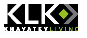 logo-klk