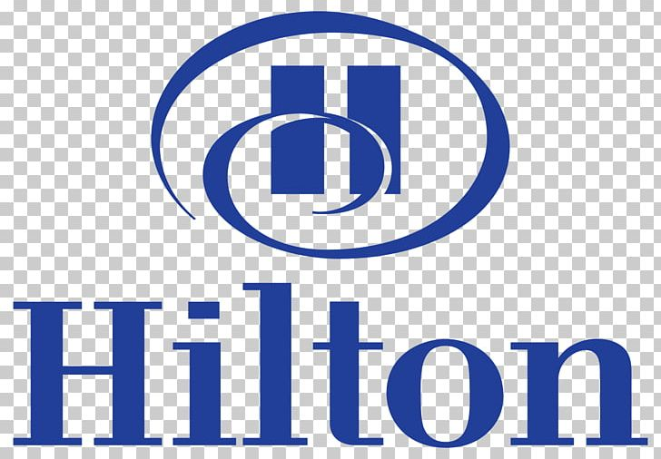 imgbin-hilton-hotels-resorts-logo-marrio