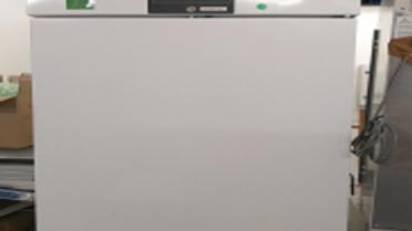BT18 Freezer
