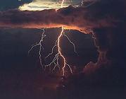 雷の画像.jpeg