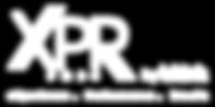 XPR POS+ logo_WHITE.png