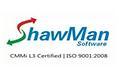 ShawMan