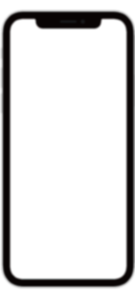 i_phone X.png