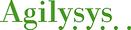 Agilsys