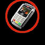 Credit Card Reader.png