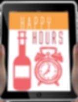Happy-Hour-Menus.png