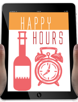 Happy-Hour-Menus.png