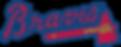 Atlanta_Braves.png