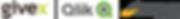 Givex | Qlik | Active Network