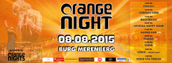 Banner_facebook_TIMETABLE_OrangeNight_08