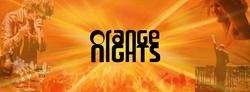 orange-nights_facebook-banner_1.0