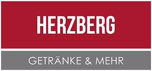 HERZBERG.jpg