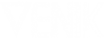 Venik_Logo_white_GIANT-8000px.png