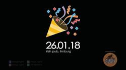 Orange-Night_Irish-Pub_260118_eventbanne
