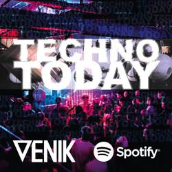 techno-today