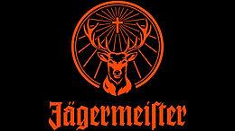 Jägermeister-Logo-black-678x381.jpg