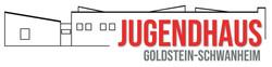 Jugendhaus-Goldstein-Schwanheim-LOGO2