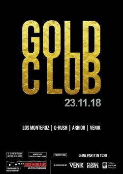 GOLDCLUB-Plakat_FINAL