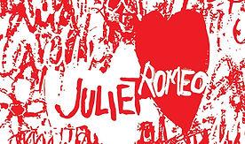 romeo_juliet_web_0_edited.jpg