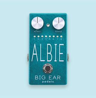 BIG EAR pedals ALBIE.png