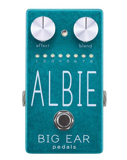 ALBIE (ambient modulator)