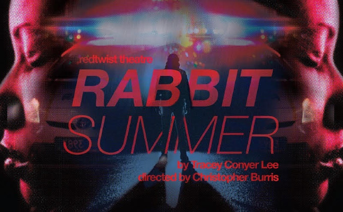 Rabbit Summer.jpg