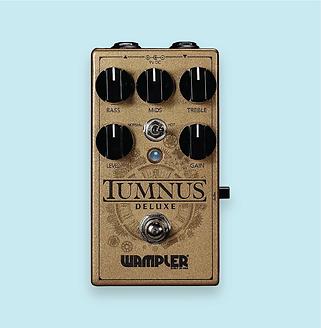 Wampler Tumnus.png