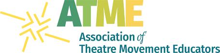association_of_theatre_movement_educator