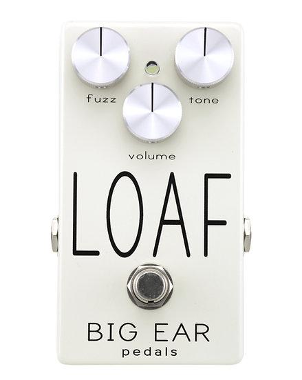 LOAF (fuzz)