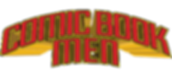 Comic_Book_Men_amc_logo.png