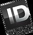 ID_logo.png
