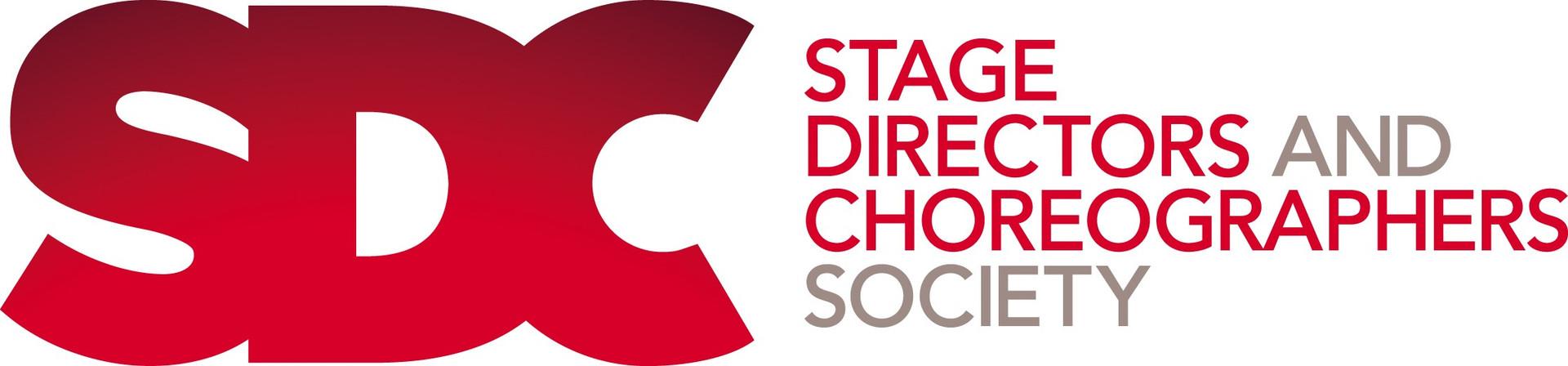 SDC-website-logo.jpg